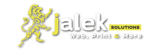 Jalek Graphic Solutions